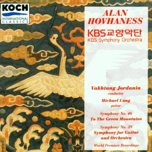 hovhaness-symphony-no-46-to-the-green-mountains-symphony-no-39-symphony-for-guitar-and-orchestra