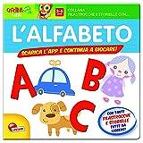 L'alfabeto. Ediz. illustrata