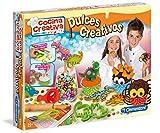 Clementoni - Dulces creativos (65967.8)