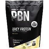 PBN Premium Body Nutrition Bote de ganador de peso, 3 kg ...
