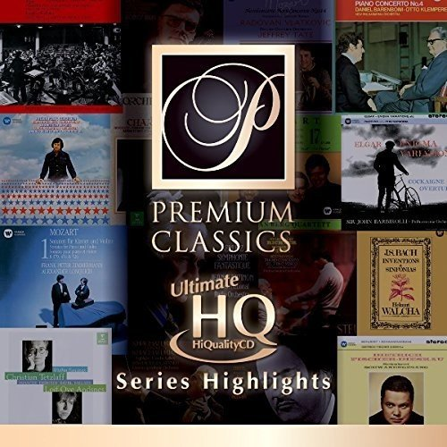 premium-classics-series-highlights