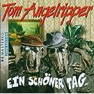 Ein Schner Tag-Remastered 2006