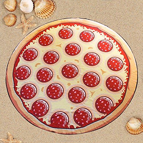 telo-mare-rotondo-pizza-arazzo-spiaggia-coperta-stampa-tovaglia-beach-tappetino-da-yoga-pizza