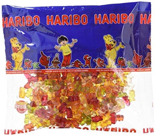 haribo-ositos-caramelos-de-goma-1-kg