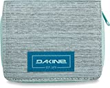 Dakine Damen SOHO Geldbeutel, Bay Islands, One Size