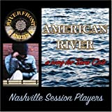 American River a Song for Tara Cole by Nashville Session Players