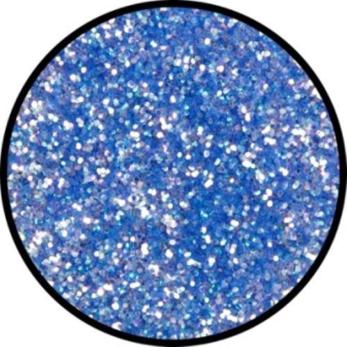 glitter-viola-satinato-6-gram-pot