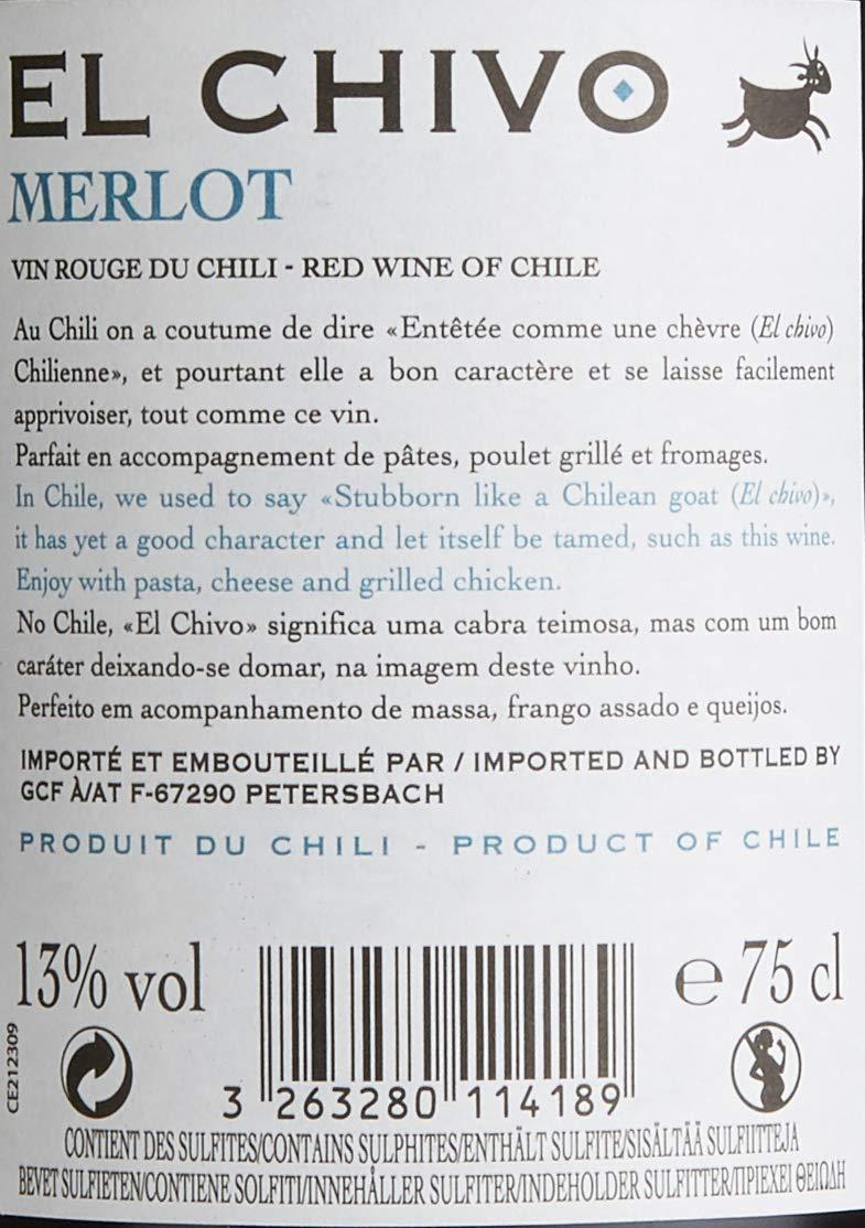 El-Chivo-Merlot-Rouge-Chile-6-x-075-l