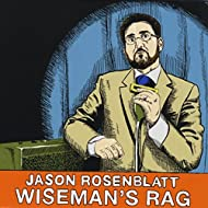 Wiseman's Rag