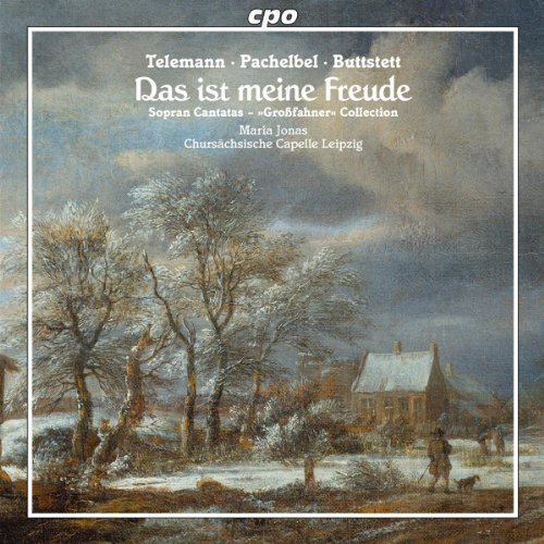 das-ist-meine-freude-soprano-cantatas-from-grossfahner-collection-cpo-777546-2-by-maria-jonas-2011-1