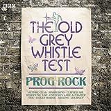 Old Grey Whistle Test Prog Rock