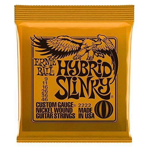 ernie-ball-2222-hybrid-slinky-9-46-string-set