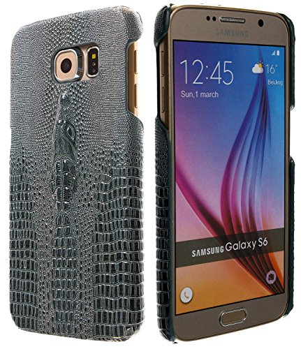 3q-luxurious-samsung-galaxy-s6-case-exclusive-crocodile-design-premium-faux-leather-phone-cover-gala