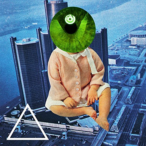 Clean Bandit featuring Sean Paul and Anne-Marie  - Rockabye