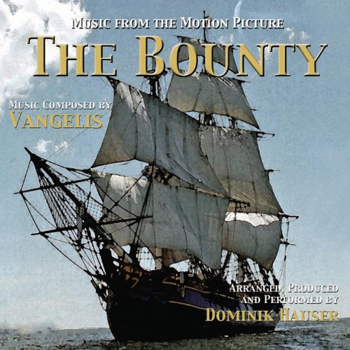 the-bounty-music-from-the-motion-picture