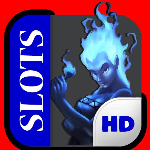 Hades Star Casino Slot