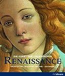 Die Kunst der italienischen Renaissan...