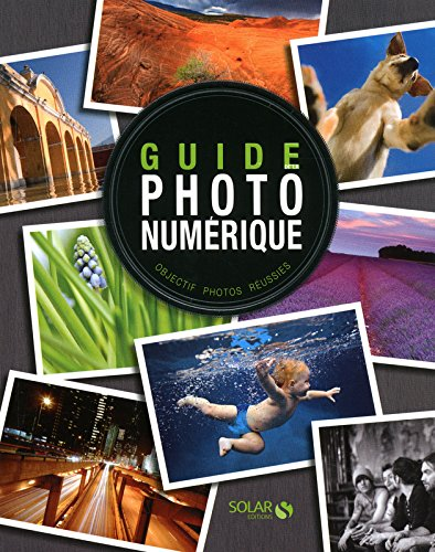 Guide de la Photo Numérique