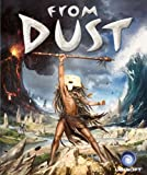 From Dust [Download]