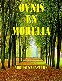 Ovnis en Morelia