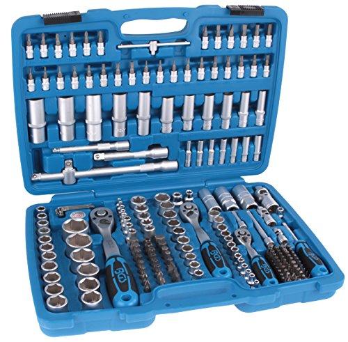 bgs-2245harley-juego-de-herramientas-192piezas-llaves-de-nitrlico-nueces-nuss-set