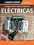 Eléctricas La guía completa sobre instalaciones