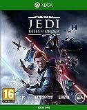 Star Wars Jedi : Fallen Order pour Xbox