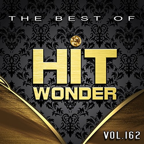 Hit Wonder: The Best of, Vol. 162