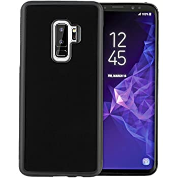 Snewill Coque Galaxy S9,Galaxy S9 Case, Anti-Gravity Selfie Case for Samsung Galaxy S9, Hands