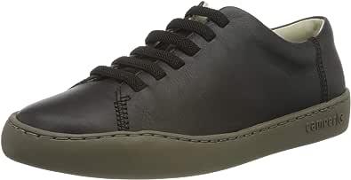 Camper Peu, Sneaker Donna