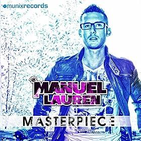 Manuel Lauren-Masterpiece