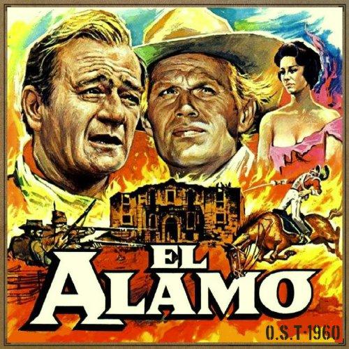 el-alamo-overture