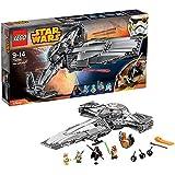 LEGO Star Wars Sith InfiltratorTM Set 75096 by LEGO