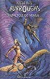 LE CYCLE DE VENUS