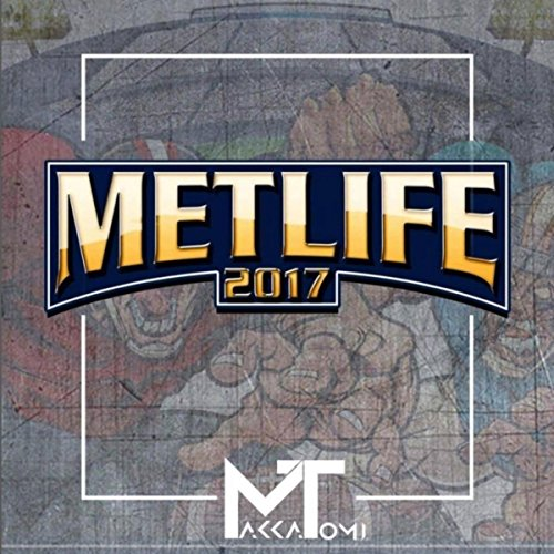 metlife-2017-feat-dj-black-explicit