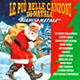 Le Piu' Belle Canzoni Di Natale:Bianco N
