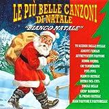 Le Piu Belle Canzoni Di Natale
