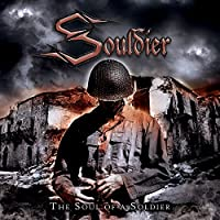 The Soul of a Soldier