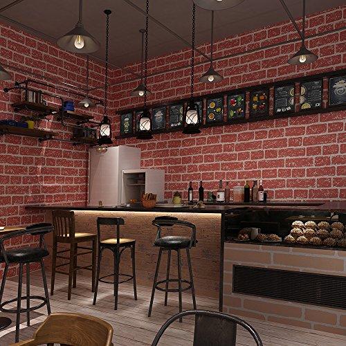 industrial-style-architectural-natrul-effet-brique-papier-peint-en-relief-3310m-rouleau-complet