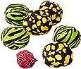 Zoch - Cross Boule : Jungle