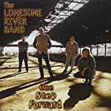 Songtexte von Lonesome River Band - One Step Forward