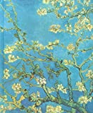 Almond Blossom Journal (Diary, Notebook) (Journals)
