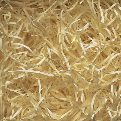 200g-cream-shredded-kraft-paper-ideal-for-hamper-fill-by-ei-packaging