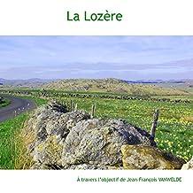 La Lozère