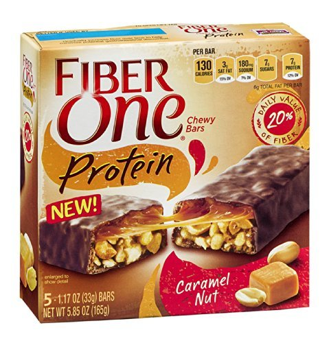 fiber-one-protein-chewy-bars-caramel-nut-585-oz-pack-of-12-by-fiber-one