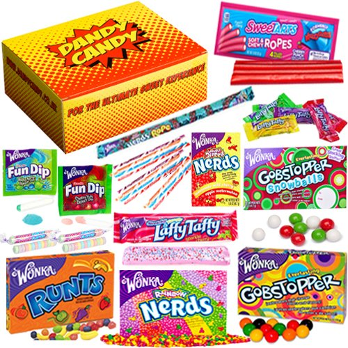 wonka-sweets-gift-hamper-at-an-amazingly-low-price-the-perfect-gift-full-with-ameriican-wonka-sweets