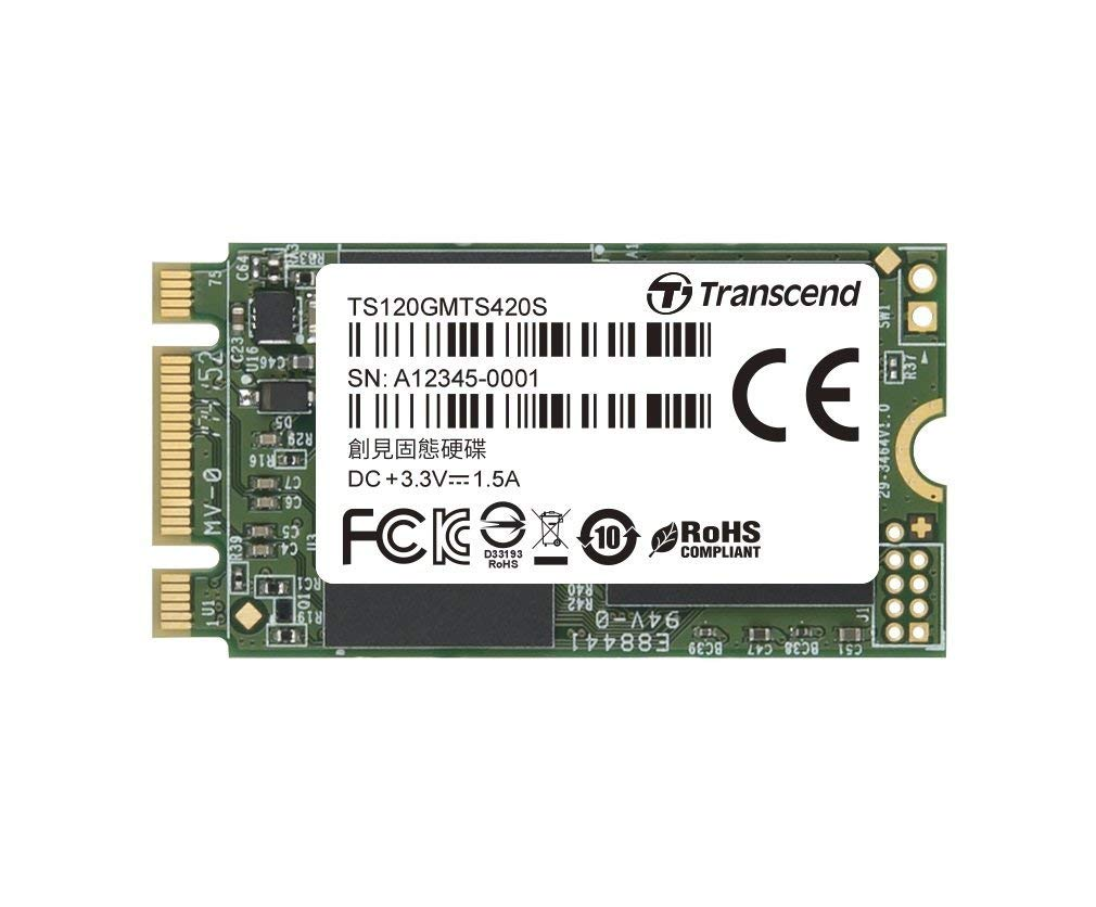 Transcend-M2-Solid-State-Drive-120GB-SATA-III-3D-Nand-Flash-Chip