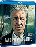 David Lynch: The Art Life [Blu-ray]