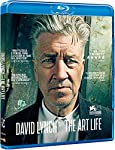 Chollos Amazon para David Lynch: The Art Life [Blu...