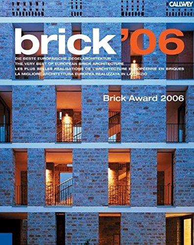 brick-06-die-beste-europaische-ziegelarchitektur-brick-award-2006